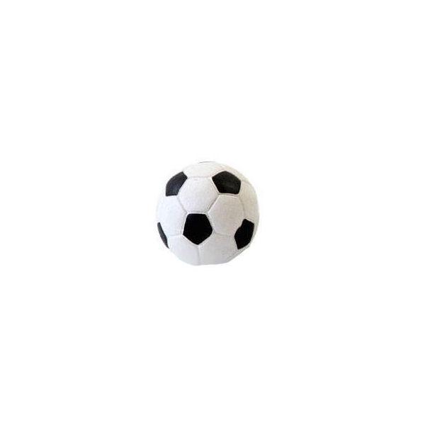 LANCO サッカーボールL 犬 犬用おもちゃ 関東当日便