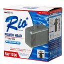 50Hz カミハタ Rio+(リオプラス) 1700 流量28リットル/分(東日本用) 関東当日便