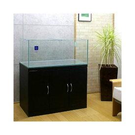 (大型)コトブキ工芸 kotobuki レグラスフラット F−900 L−LOW(90×45×36cm)90cm水槽(単体)別途大型手数料・同梱不可