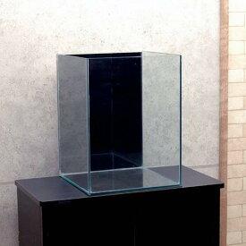 アクロ30H水槽用 丈夫な塩ビ製バックスクリーン 30×40cm 黒 関東当日便