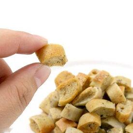 犬 おやつ ドッグステーブル お米チップス 黒ゴマ蜂蜜 50g 関東当日便