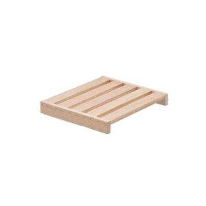 木製 水槽用作業台 (W30×D33×H4.5cm) 関東当日便