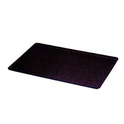 (大型)簡易梱包 リッチェル RCペット用アンダートレー 120−90 犬用サークル・トイレなどに 別途大型手数料・同梱不可・代引不可