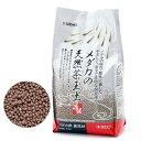 スドー メダカの天然茶玉土 2.5kg 関東当日便