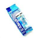 GEX グランデ900専用 交換ろ過材(淡水・海水両用) ジェックス 関東当日便