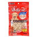 サンライズ ほねっこ 140g 超小型・小型犬用 犬 おやつ ほねっこ 関東当日便