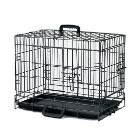 マルカン コンパクトケージ S 超小型犬 猫 関東当日便