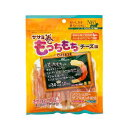 NEO ササミ巻きもっちもち チーズ味 10本入 6袋 犬 おやつ ささみ 関東当日便