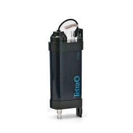 テトラ UV殺菌灯120 UV−120専用カートリッジ(ランプ入り) 交換用 関東当日便