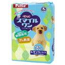 ペティオ NEW スマイルワン レギュラー 180枚 ペットシーツ 犬用 猫用 関東当日便