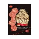 ビタワン君のビーフ好きのために作ったやわらかサラミ仕立て 70g 犬 おやつ ビタワン 関東当日便