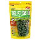 アラタ 南知多産野菜 菜の葉 30g 関東当日便