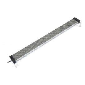 □アウトレット品 テクニカ LEDライト90 クリアー 90cm水槽用照明 同梱不可 沖縄別途送料 アクアリウムライト 訳あり 関東当日便