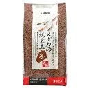 スドー メダカの焼玉土 茶 2.5リットル メダカ 底床材 関東当日便