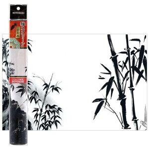 コトブキ工芸 kotobuki 雅スクリーン NO−2水墨画 60cm水槽用 バックスクリーン 関東当日便