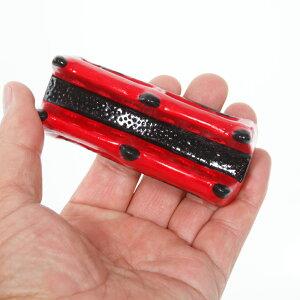 赤橋ミニG—27