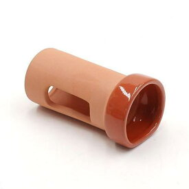 スドー 土管 ミニ E−25 水槽用オブジェ アクアリウム用品 関東当日便