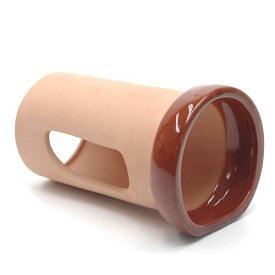 スドー 土管(大) E−4 水槽用オブジェ アクアリウム用品 関東当日便