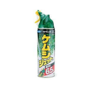 カダンAケムシジェットタイプ450ml【関東当日便】