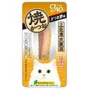 いなば CIAO(チャオ) 焼かつお かつお節味 1本入り 48袋 猫 おやつ 関東当日便