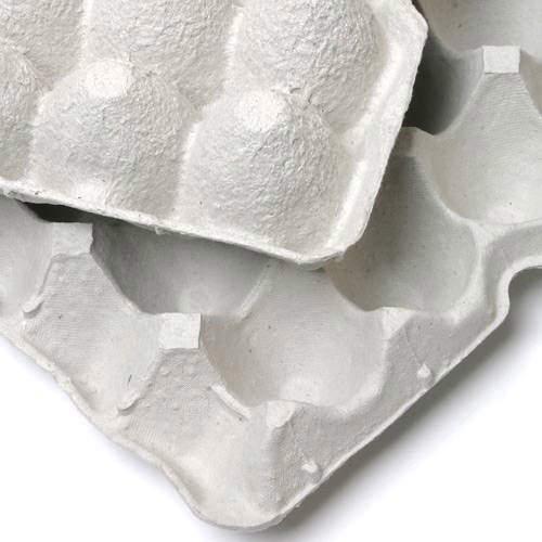 紙製卵トレー 45×29cm 3枚セット 昆虫 コオロギ 飼育 ハウス ケース お一人様10点限り 関東当日便