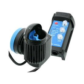 TUNZE Nanoストリーム 6040 サーキュレーター 海水魚 サンゴ 水流 沖縄別途送料 関東当日便