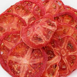 USAYAMA 国産 完熟トマト 20g 小動物のおやつ ドライ野菜 うさぎ ハムスター 無添加 無着色 関東当日便