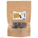 長野県産 松ぼっくり 30g 小動物のおもちゃ パインコーン 国産 無添加 無着色 関東当日便