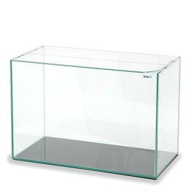 テトラ グラスアクアリウムGA−60T(60×30×40)60cm水槽(単体) フタ受け ガラスフタ お一人様1点限り 関東当日便