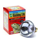 マルカン バスキングライト 50W BL−50 爬虫類 保温球 関東当日便