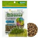 GREEN Labo 猫草スナック マグロとしらす味 40g 猫 おやつ 毛玉ケア 猫草 関東当日便