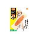 ハーツデンタル ボーン 中〜大型犬用おもちゃ 獣医師との共同開発 関東当日便