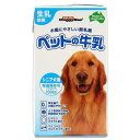 箱売り ドギーマン ペットの牛乳 シニア犬用 1L 1箱12本入り 犬 ミルク お一人様1点限り 関東当日便