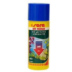 pH マイナス 100ml 淡水用 関東当日便