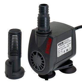 エーハイム コンパクトオン 1000 50Hz 水中ポンプ 400〜1000L/h 関東当日便