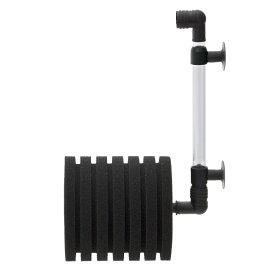 JEBO アクアブレス 150 関東当日便