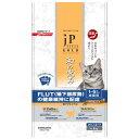ジェーピースタイルゴールド 和の究み 1〜6歳までの成猫用 1kg(250g×4パック) キャットフード JPSTYLEGOLD …