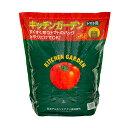 お一人様2点限り デルモンテ キッチンガーデン培養土 トマト用 15L トマト 栽培 関東当日便