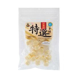 犬 おやつ 特選チーズ カルシウム 130g マルジョー 犬 おやつ 国産 関東当日便