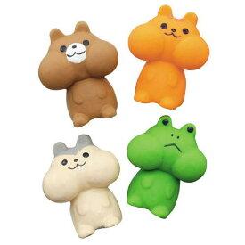 ペティオ アニマルほっぺラテックス(種類はおまかせとなります) 犬 おもちゃ 関東当日便