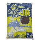 昆虫マット カブト1番JB 5L カブトムシ マット 関東当日便