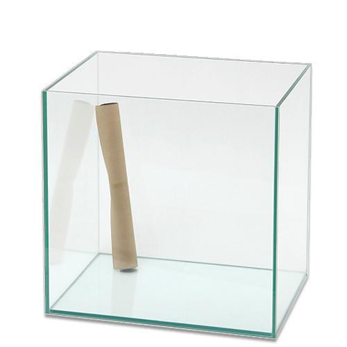 (大型)6045水槽(単体)アクロ60NワイドH(60×45×60cm)フタ無し オールガラス水槽 別途大型手数料・同梱不可・代引不可【HLS_DU】