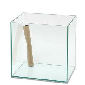 (大型)6045水槽(単体)アクロ60NワイドH(60×45×60cm)フタ無し オールガラス水槽 別途大型手数料・同梱不可