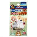 ドギーマン 遊べる歯ブラシゆらゆらイガグリ 犬 犬用おもちゃ デンタルケア 関東当日便