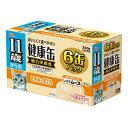アイシア 11歳からの健康缶 ささみとまぐろ 40g×6P 超高齢猫用 関東当日便