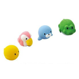 ペティオ まるっとアニマルラテックス 1個 (色柄おまかせ) 犬 犬用おもちゃ 関東当日便
