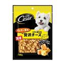 シーザースナック チェダー香る コクと香りの贅沢チーズ 100g 関東当日便