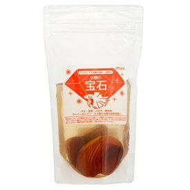 水槽の宝石 Mサイズ 2個入り バクテリア 石 関東当日便