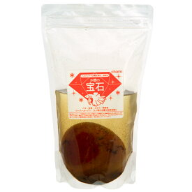 水槽の宝石 Lサイズ 1個入り バクテリア 石 関東当日便