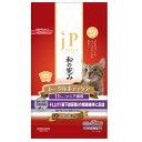 ジェーピースタイル 和の究み トータルボディケア 11歳以上のシニア猫用 2.5kg キャットフード 猫 関東当日便